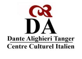 Dante Tangeri